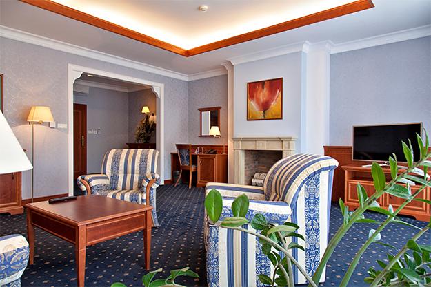 Hotel sv. Ludmila Skalica fd52e671015